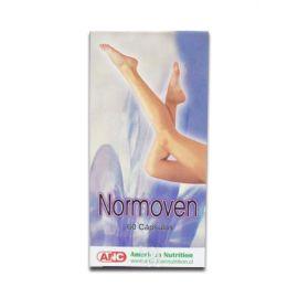 NORMOVEN 60 CAPS. (ANC)