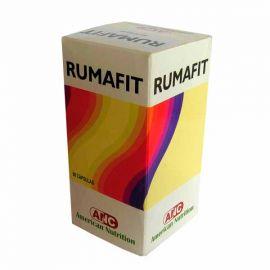 RUMAFIT 60 CAPSULAS (ANC)