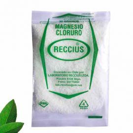 CLORURO DE MAGNESIO 30 GR