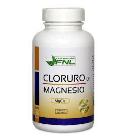 CLORURO DE MAGNESIO 90 CAP (FNL)