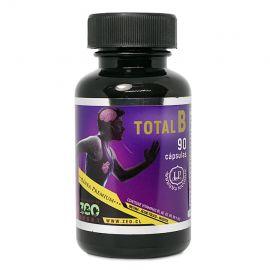 TOTAL B