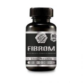 FIBROM