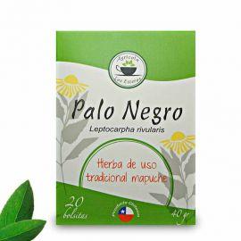 PALO NEGRO TE 40 G