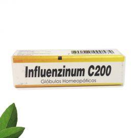 INFLUENZINUM C200