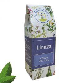 LINAZA - BOTICA DEL ALMA