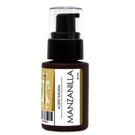 ACEITE DE MANZANILLA 30 ml
