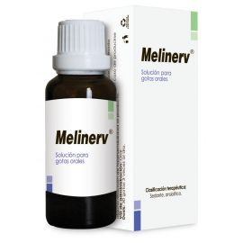 MELINERV