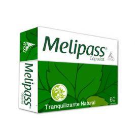 MELIPASS 60 CAPS