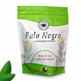 PALO NEGRO DOYPACK 125 G