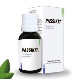 PASSIKIT 30 ML
