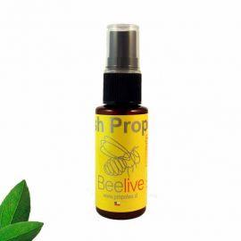 PROPOLEO SPRAY- FRESH - APITEL