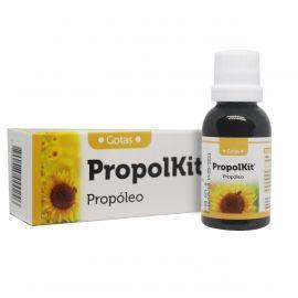 PROPOLKIT PROPOLEOS GOTAS XP