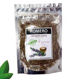 ROMERO  HIERBA  60 GRS.