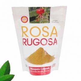 ROSA MOSQUETA RUGOSA DOYPACK 300 gr