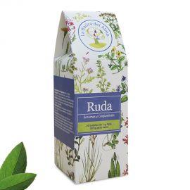RUDA - BOTICA DEL ALMA