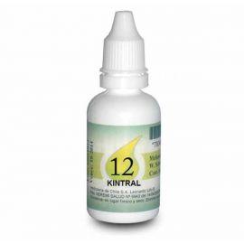 Tratamiento natural para fibromas y lipomas - Kintral