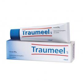TRAUMEEL S POMADA