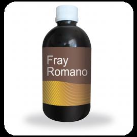 FRAY  ROMANO JARABE 300 GRS
