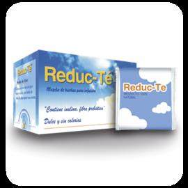 REDUC-TE   20 BOLSITAS (XP)