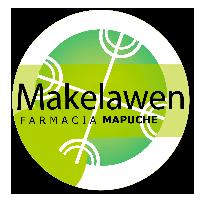 Farmacia Mapuche